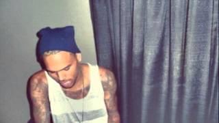 Gettin'Money-Chris Brown [2015]