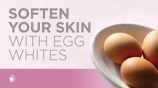 Soften Your Skin With this Common Kitchen Ingredient http://faceyogamethod.com/ - Face Yoga Method
