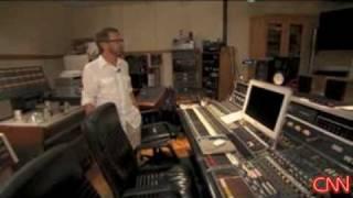 Stockholm - ABBA - Bjorn Ulvaeus - My City My Life - Part 1 / 2