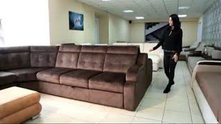 В Абакане весной можно купить мебель со скидками