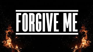 Gambar cover Nadeem Mohammed - Forgive Me (Official Nasheed)