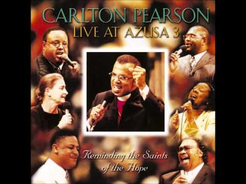 Download Walk With Me- Carlton Pearson HD Mp4 3GP Video and MP3