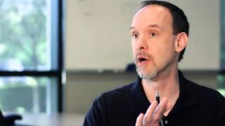 OnBase: An Overview with Bill Filion, VP of Software Development