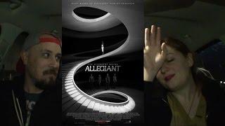 the divergent series allegiant full movie in hindi dubbed