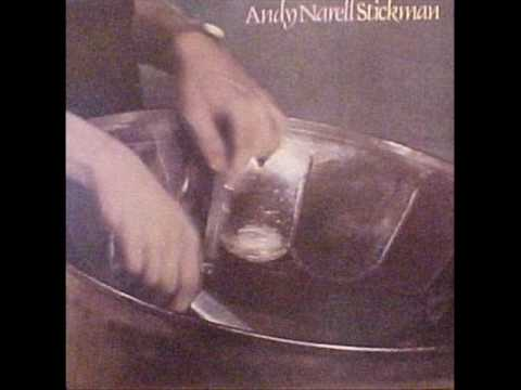 Andy Narell Stickman.wmv