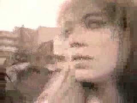 Briar - Frankie (USA Promo) online metal music video by BRIAR
