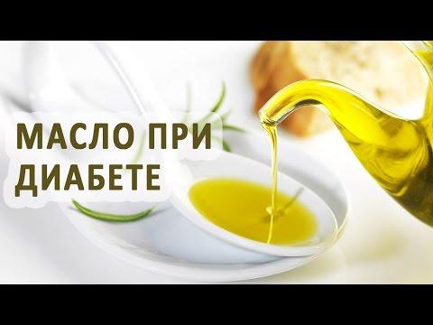 Сладкое вызывает сахарный диабет