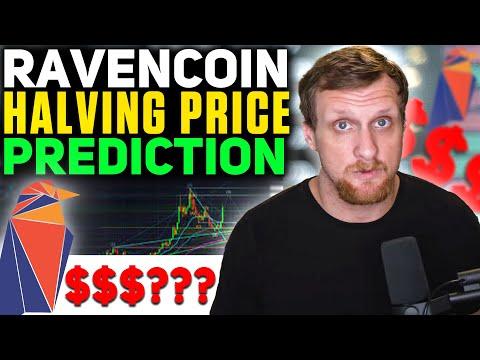 Deponuoti bitcoin bitfinex