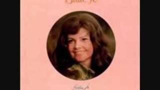 Billie Jo Spears- But I Do