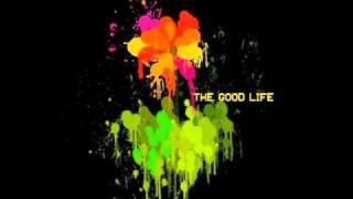 Good Life (clean)   OneRepublic