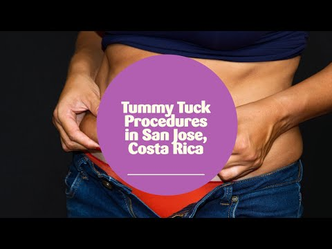 Now-Get-Tummy-Tuck-Package-in-San-Jose-Costa-Rica-from-7000
