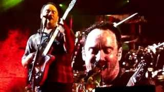 What You Are - 5/17/13 - The Woodlands, TX - [Multicam/Tweaks/HQ-Audio] - DMB - Dave Matthews Band