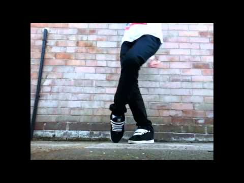 Fuß Sprunggelenk Sport
