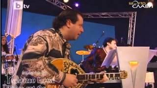 Antique - Opa Opa [Live][Slavi Show 2001]