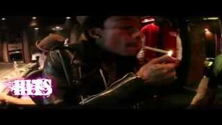"(NEW) Wiz Khalifa Ft, Bow Wow, RoZe - ""Run (Tell Em' Dat)"" - **2013** - (MUSIC VIDEO)"