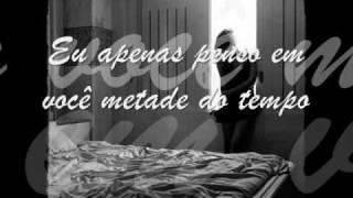 Jordin Sparks - Papercut (Legendado)