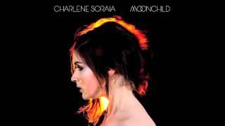 "Charlene Soraia ""When We Were Five"""