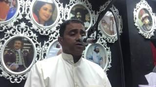 تحميل اغاني خلاص من حبكم خالد الفيلكاوي 2016 MP3