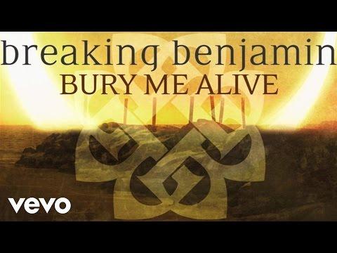Música Bury Me Alive
