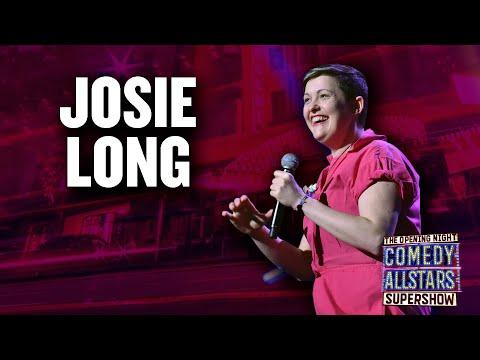 2017 Melbourne Comedy Festival