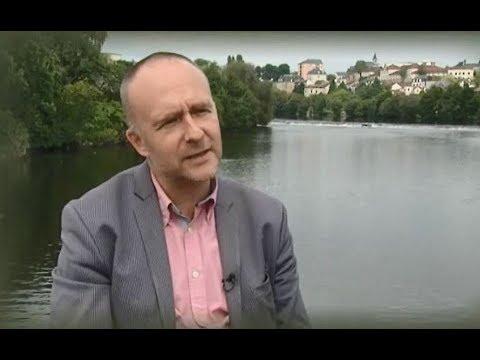 Vidéo de Philippe Grandcoing
