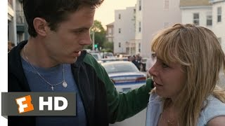 Gone Baby Gone (2007) Video
