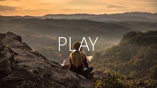 Alan Walker, K 391   Play (Lyrics) Ft. Tungevaag, Mangoo