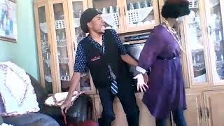 Mmago Ditrupeng and Seboledi 1