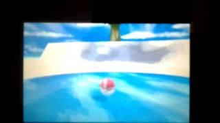 Horsea  - (Pokémon) - Pokemon X/Y : How to get Horsea