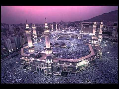 TOP 10 Best Recitations of Surah Fatiha, MASHA-ALLAH (in my opinion of course)