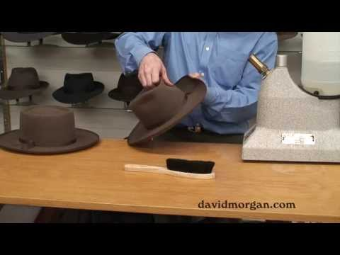 Bashing Your Akubra: Open Telescope and Pinched Telescope