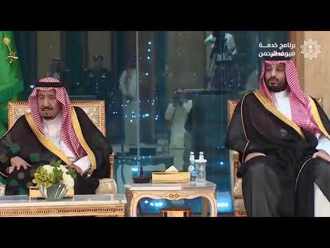 عمرة آمنة.. المملكة تسخر جهودها للحفاظ على سلامة قاصدي المسجد الحرام