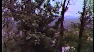 preview picture of video 'Roi Et (Isaan, Thailand) - Part 01: Tagesausflug in den Osten des Isaan'