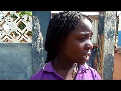 Madre Coraje facilitará la vida a 30.000 personas en Mozambique