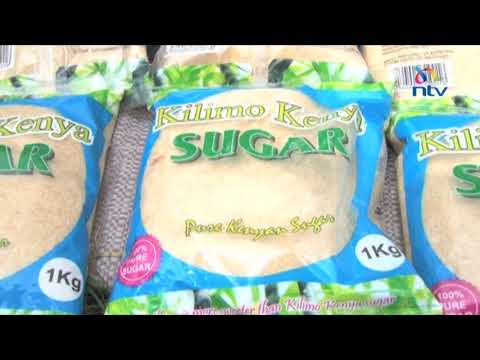 Politics of sugar sour relations even at top levels of government