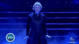 Elsa Dress Transformation Compilation - Let It Go - Disneys Frozen