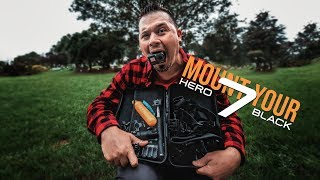 Best Cheap Accessory Kit for GoPro HERO7