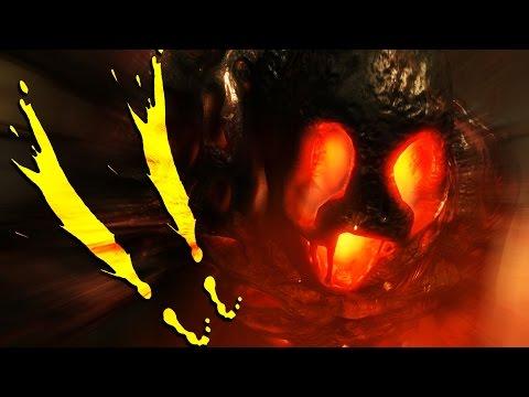 Jumpscare/death все видео по тэгу на igrovoetv online