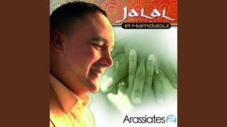 تحميل و مشاهدة Jaya Belahnani MP3