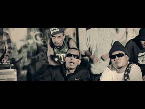 D.P.M.B feat. DJ Kateratchy - KOBOI KOTA