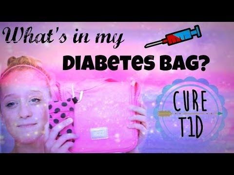 Ziegen rue Geißraute in Diabetes