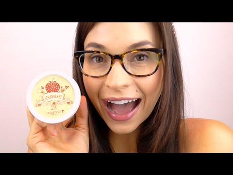 Pag-aalis ng pigmented spot matapos acne