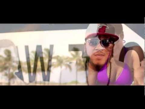 "5M Music Group ""Life of a hustler"" ft. Chin Rilla, Sha-L, Vega (Official Music Video).mp4"