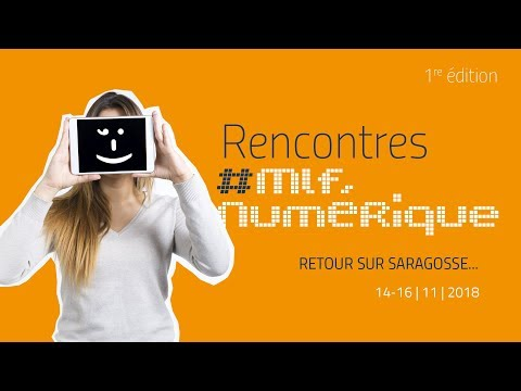 Sites de rencontres entierement gratuit