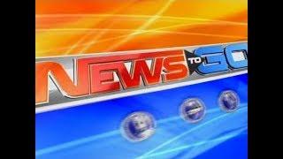 [GMA]  News To Go Livestream (April 24, 2019) | Replay