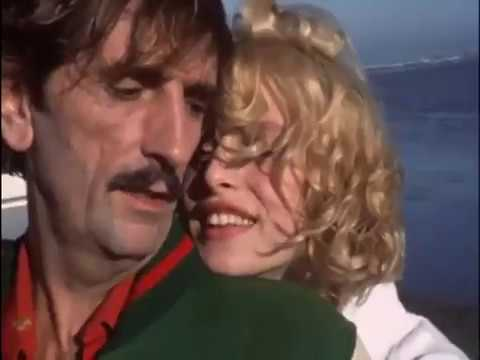 Paris Texas Super 8 Scene with Cancion Mixteca