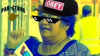 Vístima Paulo Londra Reggaeton Mix