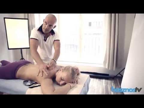 Nőhet a pénisz