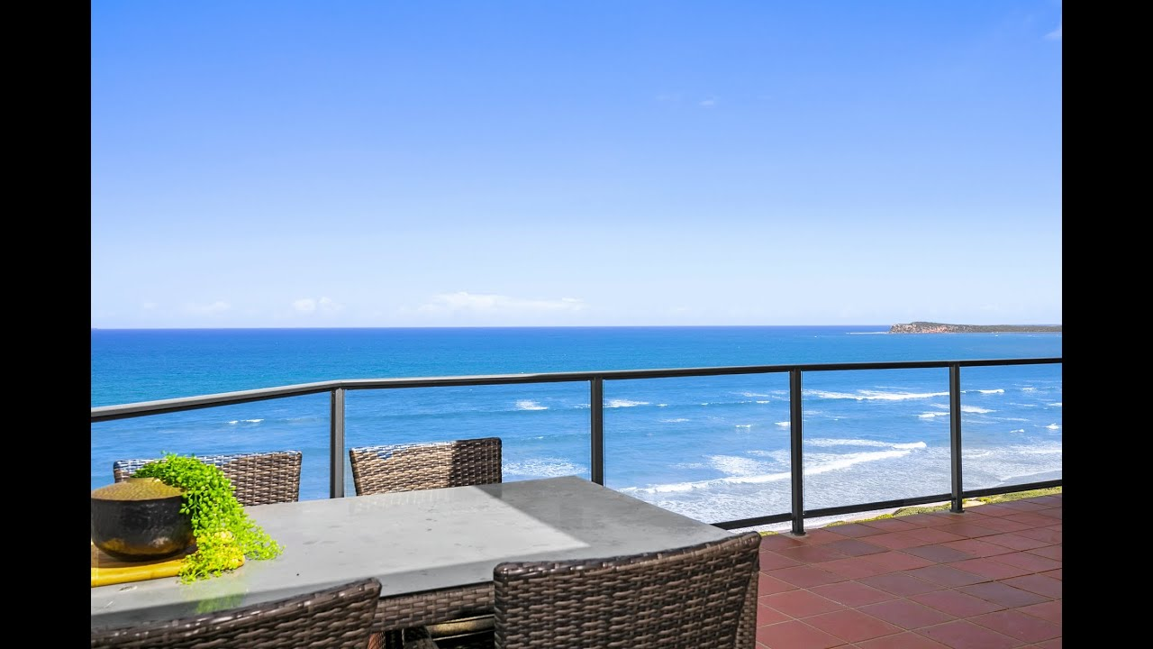 6/9 Governors Place, Ocean Grove