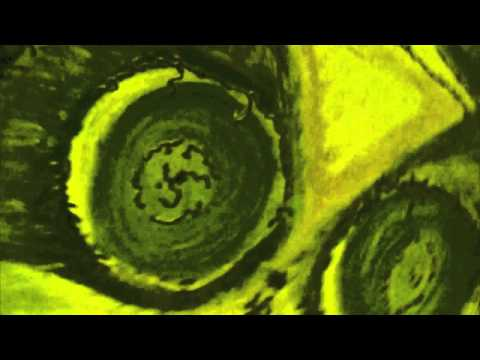 Count Blastula - Ant song